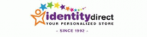 identity-direct Coupon Codes