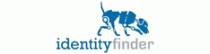 identity-finder Coupon Codes