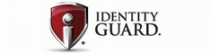 identity-guard