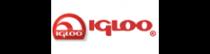 igloo-store
