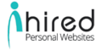 ihired