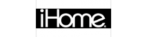 ihome-audio Coupons