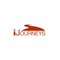 ijourneys Coupon Codes