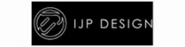 ijp-design Coupons