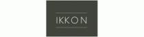 IKKON Promo Codes