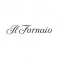 il-fornaio Promo Codes
