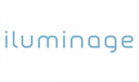 iluminage-beauty Coupon Codes
