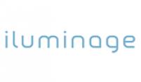 iluminage-beauty Coupon Codes
