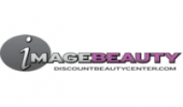 image-beauty Promo Codes