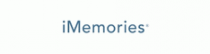 imemories Coupon Codes