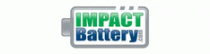 impact-battery Promo Codes