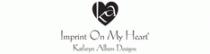 imprint-on-my-heart Promo Codes