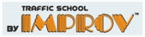 Improv Traffic School Coupon Codes