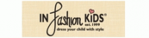 in-fashion-kids Promo Codes
