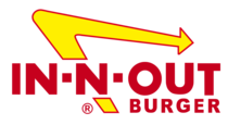 in-n-out-burger Coupons