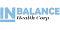 inbalance-health-corp Coupons