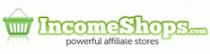 incomeshops Promo Codes