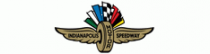 indianapolis-motor-speedway Coupon Codes