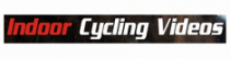 indoor-cycling-videos Coupon Codes