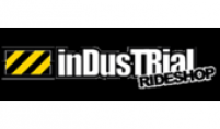 industrial-rideshop