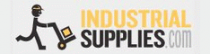 industrial-supplies