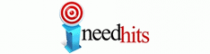 ineedhits Coupon Codes