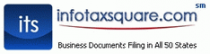 infotaxsquare Coupon Codes
