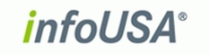 infousa Coupons