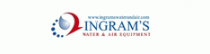 ingrams-water-and-air Coupon Codes