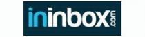 ininbox Promo Codes
