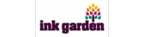 ink-garden Coupon Codes