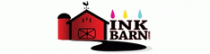 Inkbarn Coupon Codes