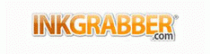 inkgrabbercom Coupons