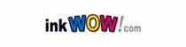 InkWOW.com Promo Codes