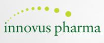 innovus-pharma