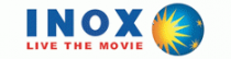 inox Coupon Codes