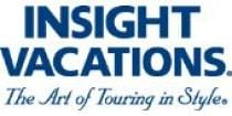 insight-vacations Coupon Codes