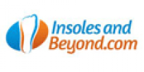 insoles-and-beyond Coupons