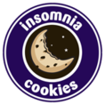insomnia-cookies Coupon Codes