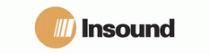 Insound