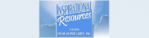 inspirational-resources Coupon Codes