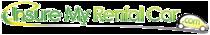 insure-my-rental-car Promo Codes