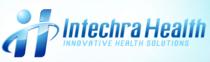 intechra-health