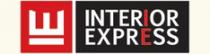 interior-express