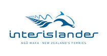 Interislander Coupon Codes