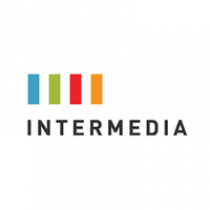 intermedianet Coupon Codes