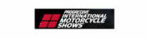 International Motorcycle Shows Coupons