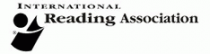 International Reading Association Promo Codes