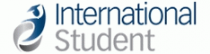 international-student Promo Codes