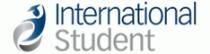 international-student Promo Codes